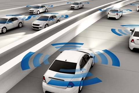 03_What ADAS will be compulsory in vehicles in Europe starting in 2022.jpg